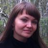 Beletskaya_Kate