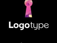 Разработка логотипа! Ярко и незабываемо!
