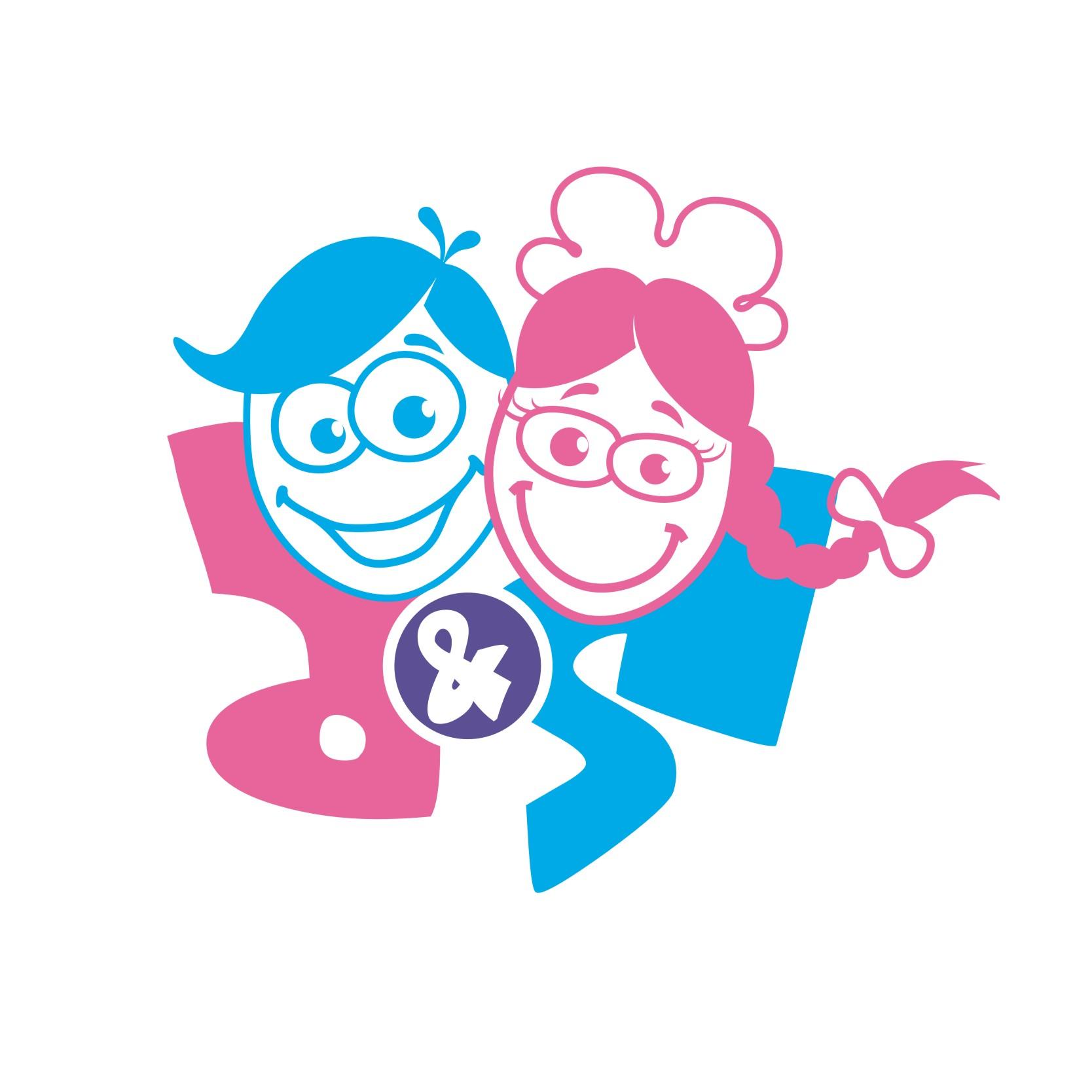 Логотип и вывеска для магазина детской одежды фото f_4c87ca9623c6b.jpg