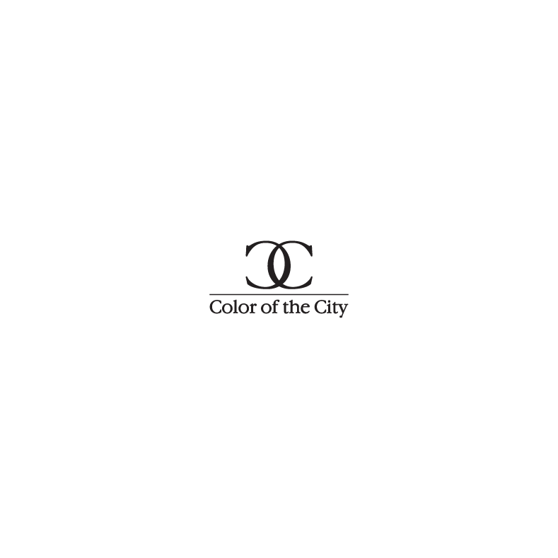 Необходим логотип для сети хостелов фото f_24651a7726008ad6.png