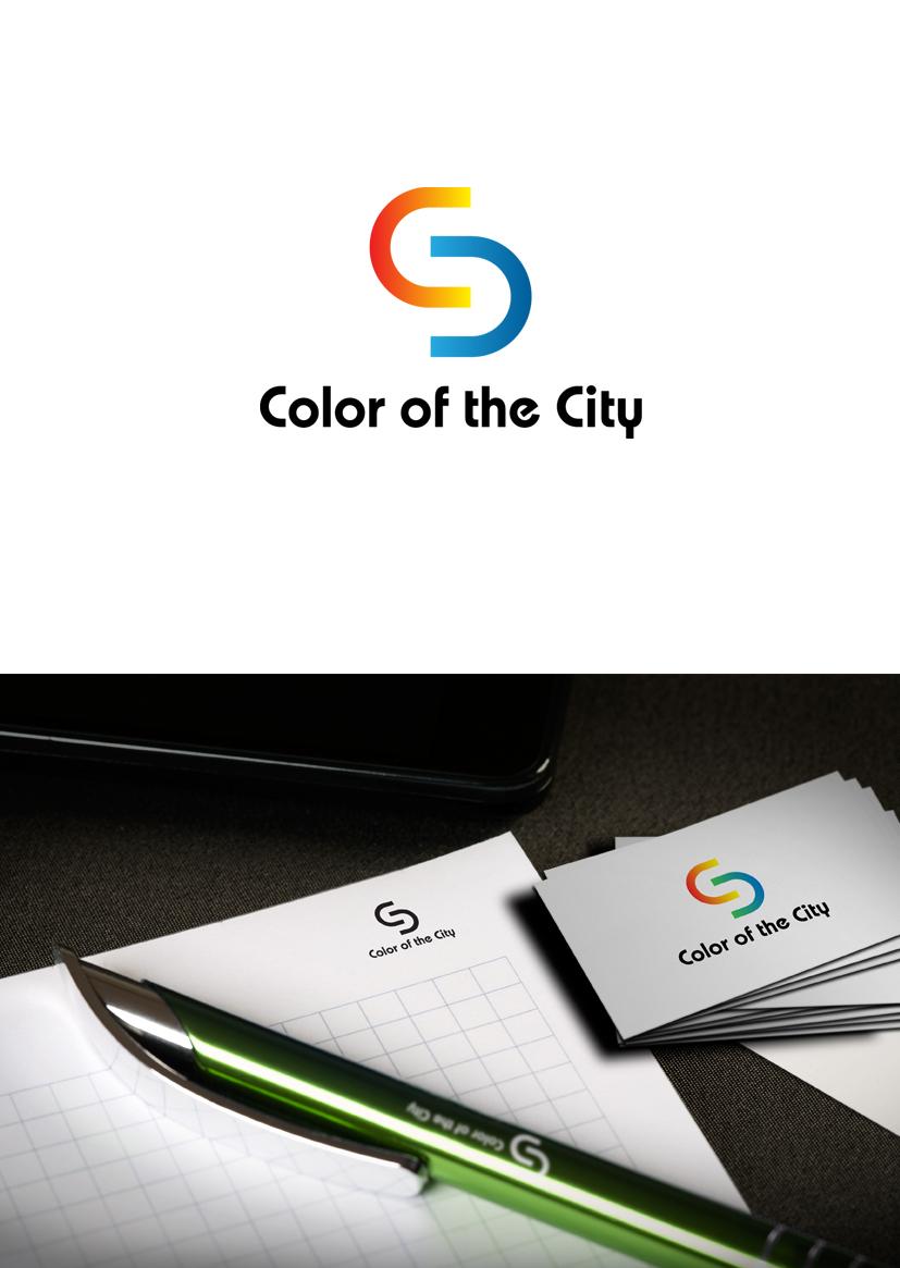 Необходим логотип для сети хостелов фото f_34951a4d01aed594.jpg