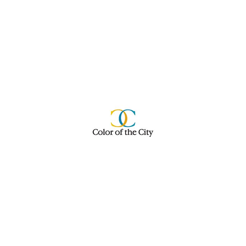Необходим логотип для сети хостелов фото f_39151a7725c5125a.png
