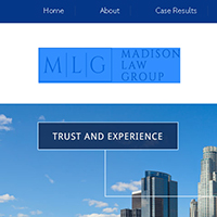 Madison Law Group