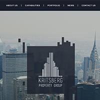 Kritsberg Property Group