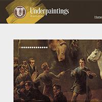 Underpaintings
