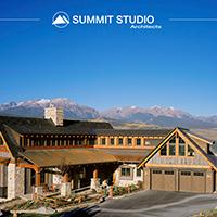 SUMMIT STUDIO ARCHITECTS