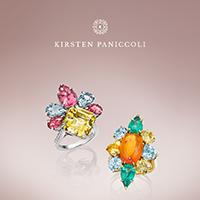 Kirsten Paniccoli