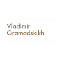 Vladimir Gramadskikh