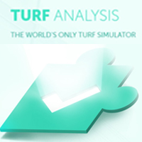 TURF ANALYSIS