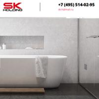 SK Holding
