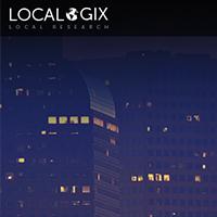 Local Logix