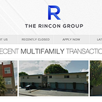 RINCON GROUP
