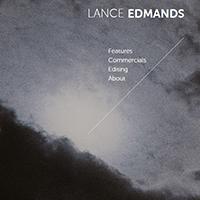 Lance Edmands
