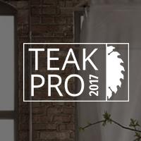 Teak Pro