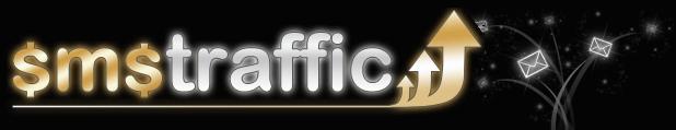 SMS Traffic - партнёрская программа, тесты с результатами за SMS