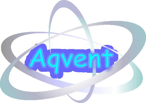Логотип AQVENT фото f_143527e94a31e959.png