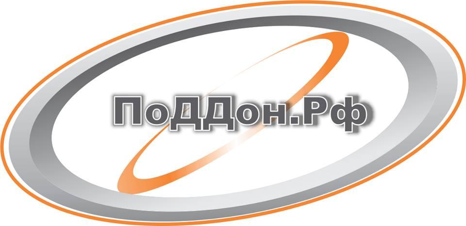 Необходимо создать логотип фото f_326527e6115e66c3.jpg