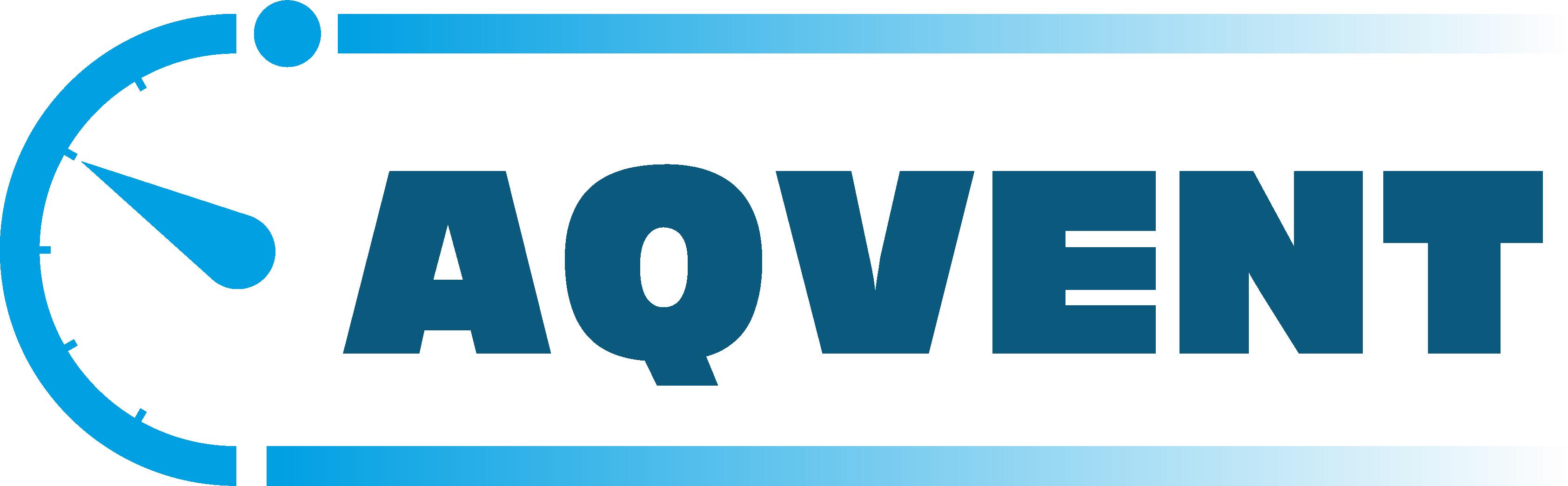 Логотип AQVENT фото f_376527e86abbbd70.png