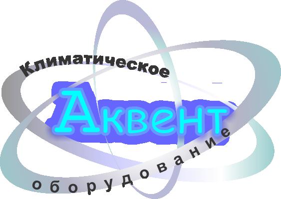 Логотип AQVENT фото f_511527e9493b2145.png
