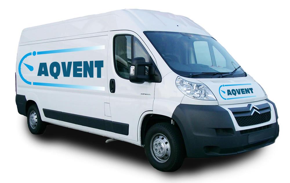 Логотип AQVENT фото f_752527e86b2e590a.png