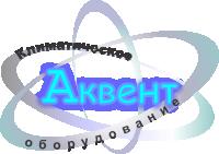 f_511527e9493b2145.png