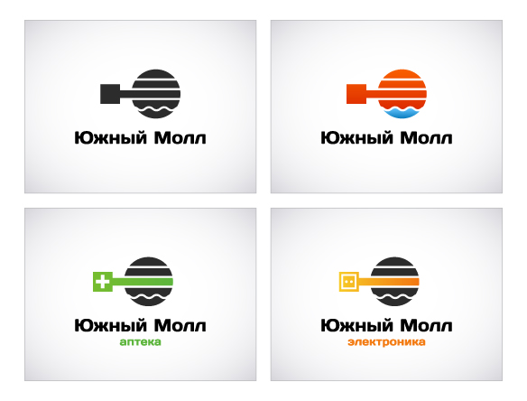 Разработка логотипа фото f_4db046ef1ba7b.jpg