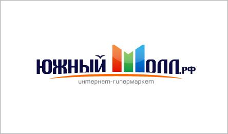 Разработка логотипа фото f_4db838b3dc7e3.jpg
