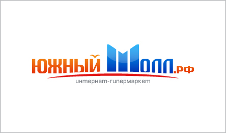 Разработка логотипа фото f_4db838bbbc51a.jpg