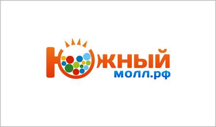Разработка логотипа фото f_4db838c1a05cd.jpg