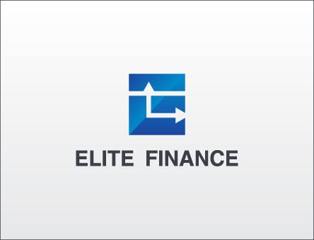 Разработка логотипа компании фото f_4df63d726716a.jpg