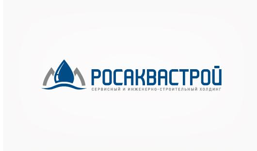 Создание логотипа фото f_4eb1994096f93.jpg
