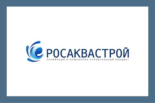 Создание логотипа фото f_4eb199434c499.jpg