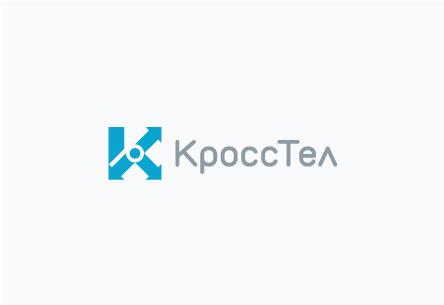 Логотип для компании оператора связи фото f_4ee361f166857.jpg