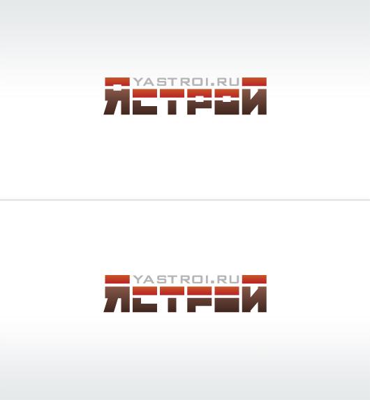 Логотип сайта фото f_4f9da214a48b9.jpg