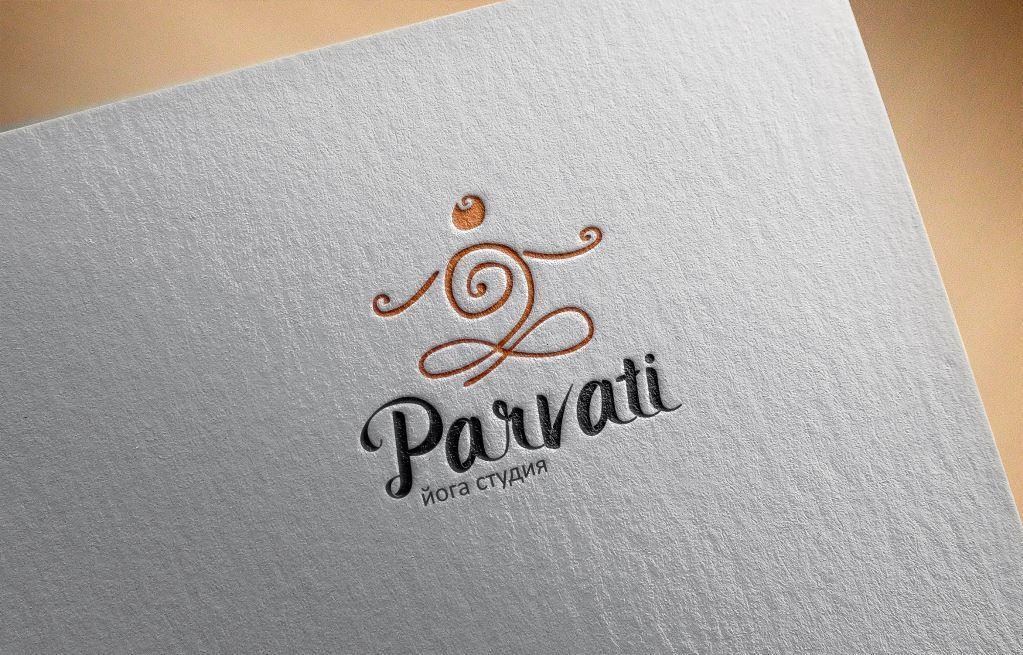 Parvati / Йога студия