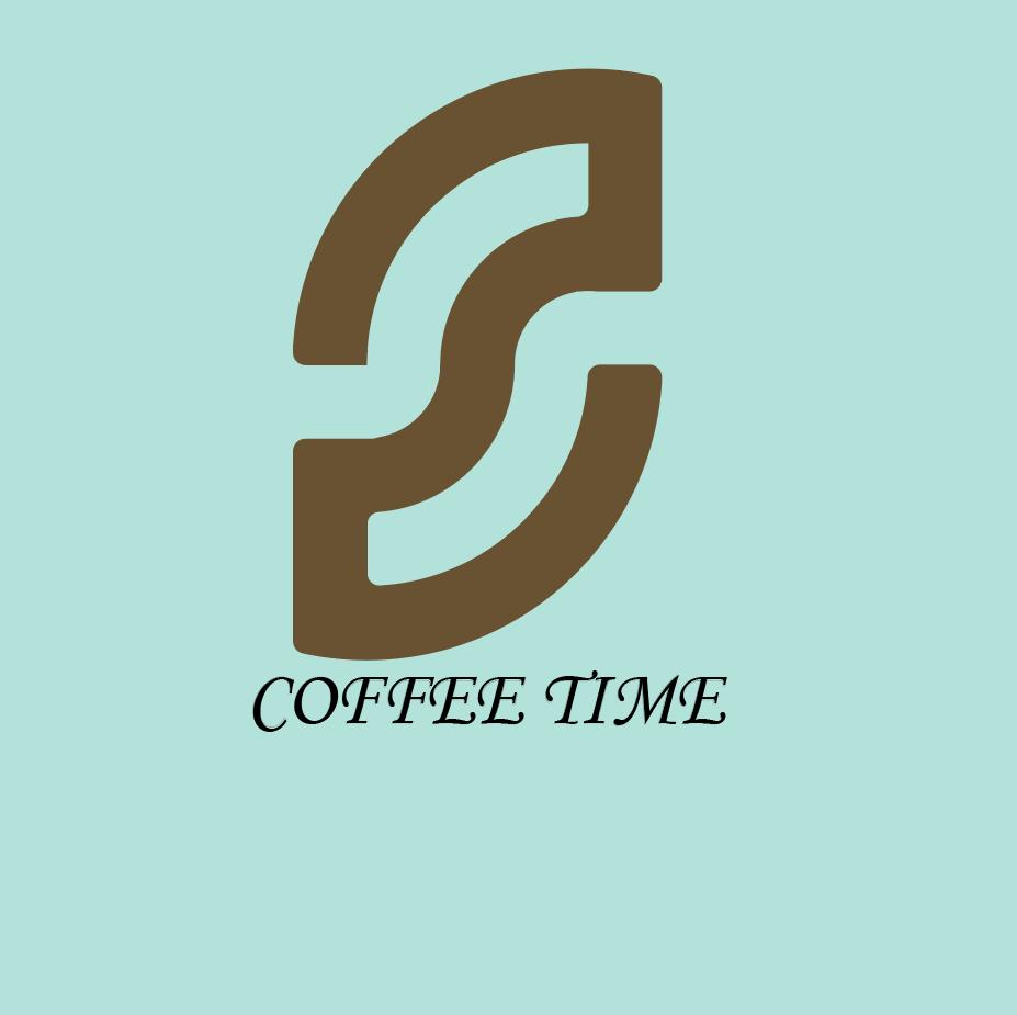 Coffe time / Кофейная