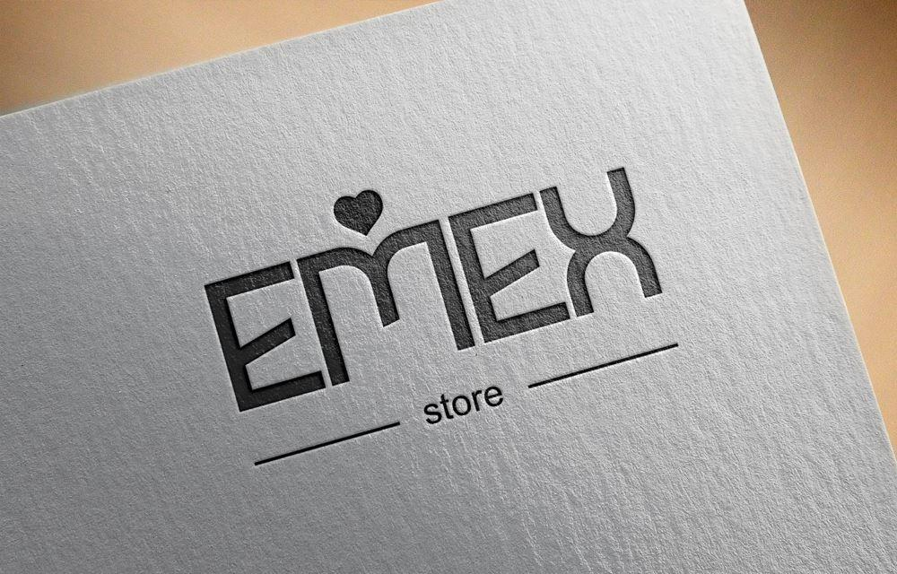 Emex / Интернет-магазин