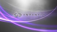 Infinity Q50