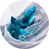 Crystals / Paraiba Tourmaline