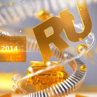 RuNet Awards 2014