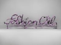 Fashion oil