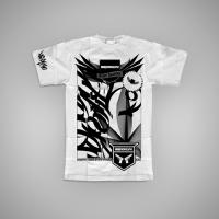 Brooklyn hip-hop shop (Shirt)