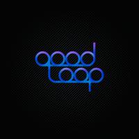 Good loop