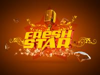 Fresh star