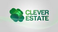 Clever estate