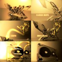 DiMi3 Tape 2009