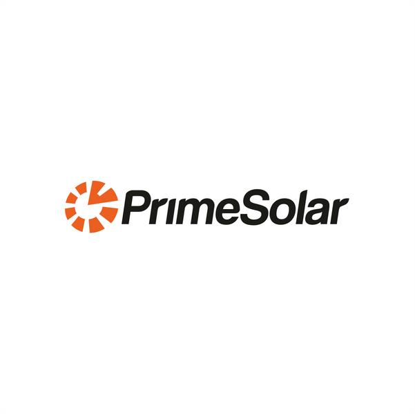 Логотип компании PrimeSolar [UPD: 16:45 15/12/11] фото f_4eea0ec988d9d.png