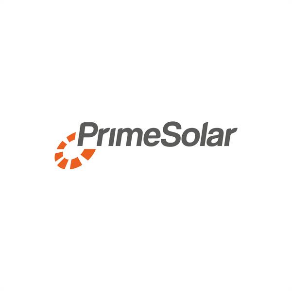 Логотип компании PrimeSolar [UPD: 16:45 15/12/11] фото f_4eea416986f1d.png