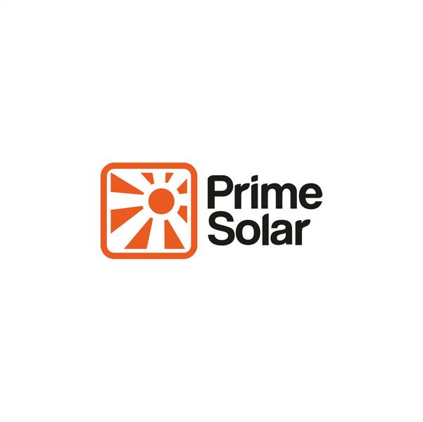 Логотип компании PrimeSolar [UPD: 16:45 15/12/11] фото f_4ef1eab309c45.png