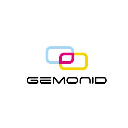 Разработать логотип к ПО фото f_4ba7729234845.jpg